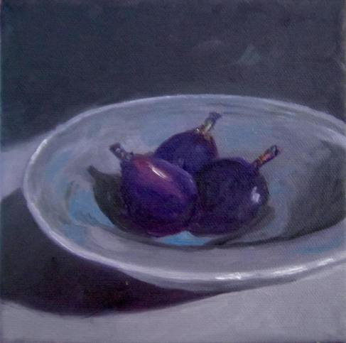 Figs ©2015 Karin Naylor copy