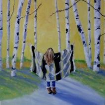 May I Reach Heaven's Joys ©2016 Karin Naylor 2:3