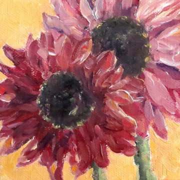 red-sunflowers-2016-karin-naylor-copy